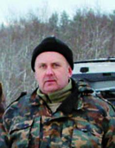 Редактор Шевченко Валерий Иванович  (812)  521-10-56,  521-09-34,  т/ф 521-03-36