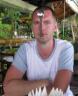 Морозов Игорь аватар