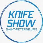 KnifeShowRussia аватар