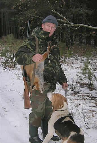 авито охота и рыбалка белгородская обл