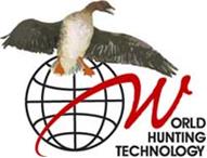 ООО «Мировые Охотничьи Технологии»