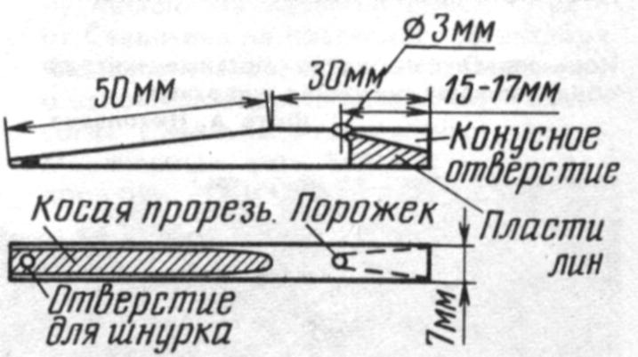 Источник.  Охота.  Ключевые теги. манки. изготовление манков на рябчика. piterhunt.ru. изготовление манков.