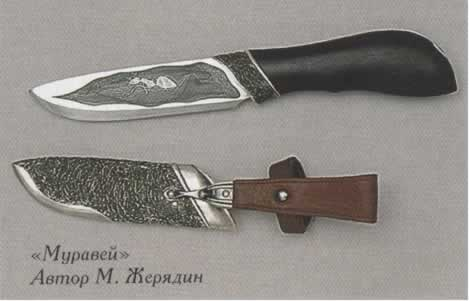 http://piterhunt.ru/pages/statyi/pechkin/images/36.jpg